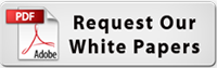 Request a copy of White Papers